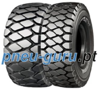Bridgestone VMT