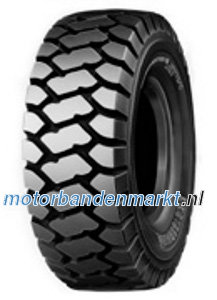 Bridgestone VMTP