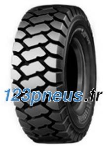 Bridgestone VMTP ( 24.00 R35 TL Tragfähigkeit ** )