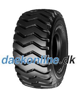 Bridgestone VRL ( 33.25 R35 TL Tragfähigkeit ** )