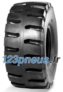 Bridgestone VSDL ( 20.5 R25 TL Tragfähigkeit ** )
