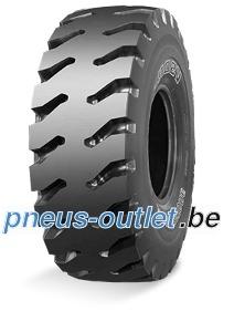Bridgestone VSDR 20.5 R25 TL Tragfähigkeit **