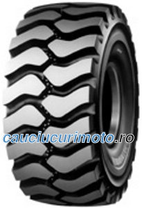 Bridgestone VSDT