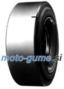 Bridgestone VSMS