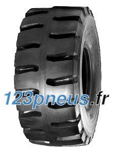 Bridgestone VSNL ( 35/65 R33 TL Tragfähigkeit ** )