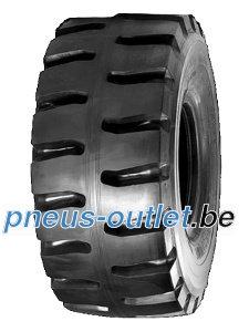 Bridgestone VSNL