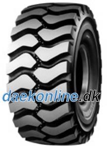 Bridgestone VSNT ( 35/65 R33 TL )