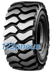 Bridgestone VSNT ( 26.5 R25 TL )