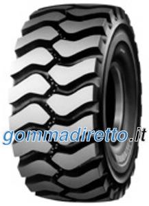 Bridgestone VSNT