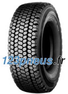 Bridgestone VSW ( 20.5 R25 TL )