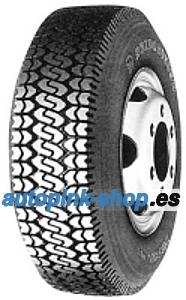 Bridgestone VSX 10 R17.5 134/132L