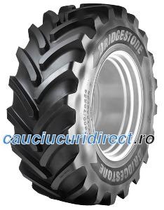 Bridgestone VT-Tractor ( 480/65 R28 148D TL Marcare dubla 145E )