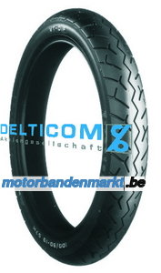 Bridgestone VT01 F
