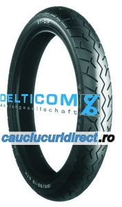 Bridgestone VT01 F ( 100/90-19 TL 57H Roata fata )