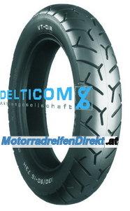 Bridgestone   VT01 R