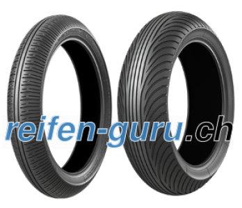 Bridgestone W01 Regen / Soft
