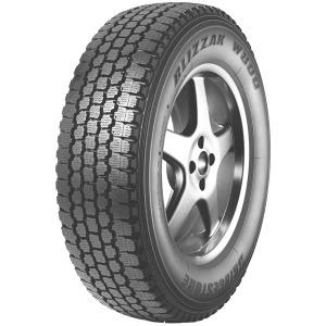 Bridgestone W800