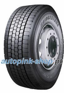 Bridgestone W 958 Evo