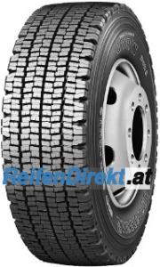 Bridgestone Blizzak W970