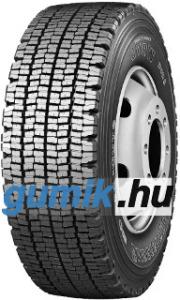 Bridgestone W 970 ( 315/80 R22.5 154M , dupla jelzés 315/80R22.5 156L )