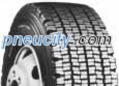 Bridgestone W 970 Mcc