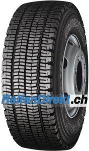 Bridgestone Blizzak W990