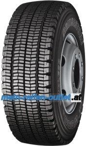 Bridgestone W 990