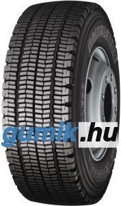 Bridgestone W 990 ( 295/60 R22.5 150/147L )