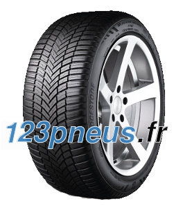 Bridgestone Weather Control A005 Xl