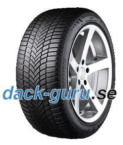 Bridgestone Weather Control A005 225/45 R18 95V XL