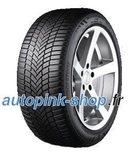 Bridgestone Weather Control A005 235/45 R17 97Y XL