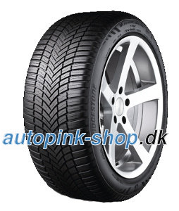 Bridgestone Weather Control A005 195/45 R16 84H XL