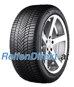Bridgestone Weather Control A005 Driveguard Rft