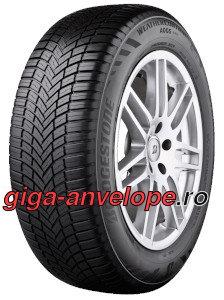 BridgestoneWeather Control A005 Evo