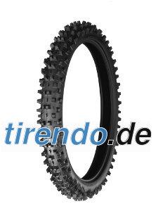 Bridgestone X 10 F