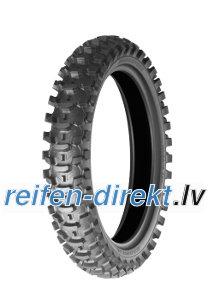 Bridgestone X 10 R ( 110/90-19