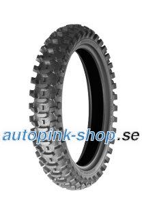 Bridgestone X 10 R