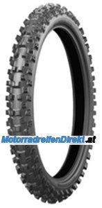 Bridgestone   X 20 F