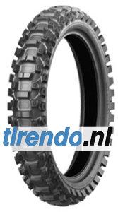 Bridgestone X 20 R