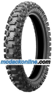 Bridgestone X 30 R
