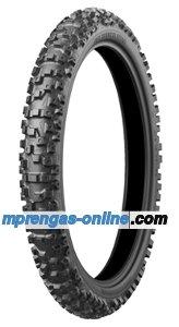 Bridgestone X 40 F