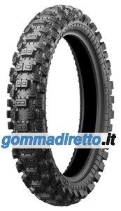 Bridgestone X 40 R