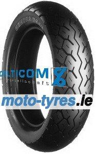 Bridgestone G546