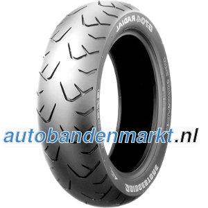 Bridgestone G704