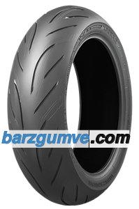 Bridgestone S 21 R