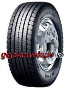Bridgestone RetreadBSQ M749