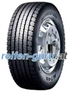 Bridgestone Retread BSQ M749