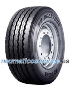Bridgestone Bsq R168