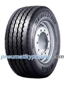 Bridgestone RetreadBSQ R168