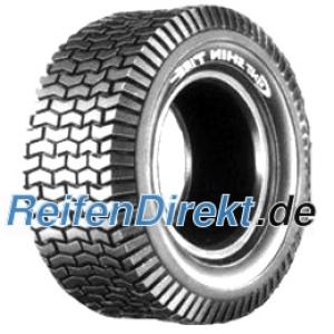 cst-c-165s-20x8-00-8-4pr-tl-nhs-, 55.80 EUR @ reifendirekt-de
